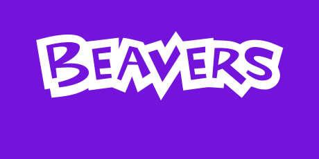 beaversreversepurple