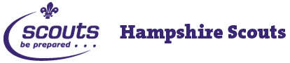 hampshire_scouts