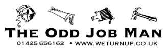 odd_job_man