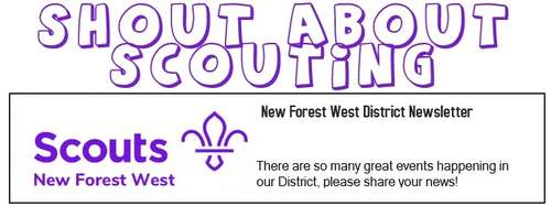 scout_newsletter_banner